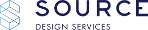 Source Design Services